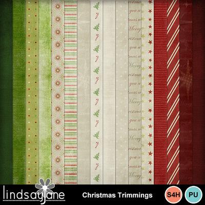 Christmas_trimmings_2