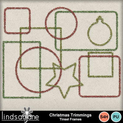 Christmas_trimmings_frames_1