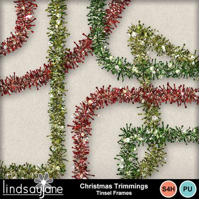Christmas_trimmings_frames_2