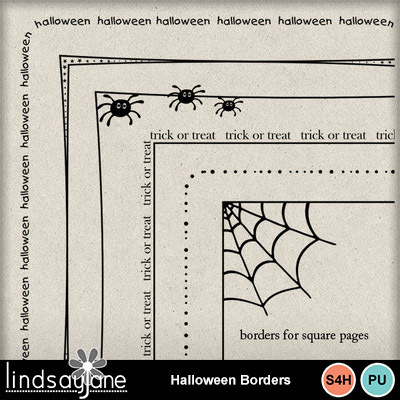 Halloween_borders_1