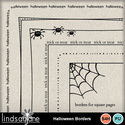Halloween_borders_1_small
