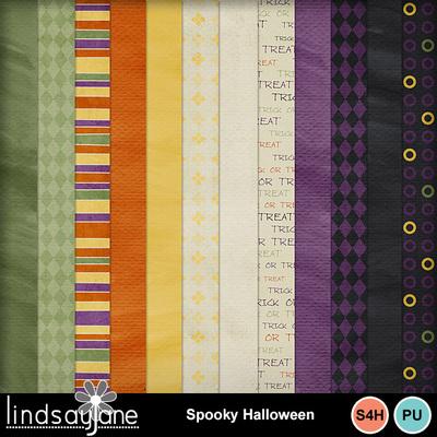 Spooky_halloween_2