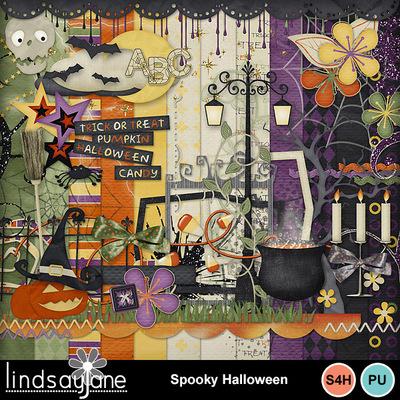 Spooky_halloween_1