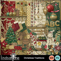 Christmas_traditions_1_small