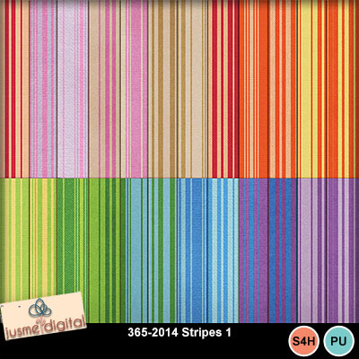 365-2014_stripes1