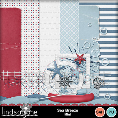 Sea_breeze_mini_add_on_1