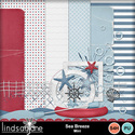 Sea_breeze_mini_add_on_1_small