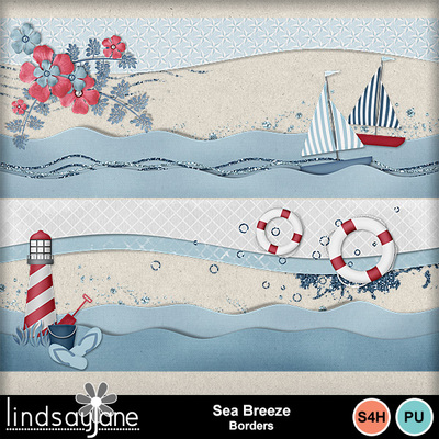 Sea_breeze_borders_1