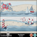 Sea_breeze_borders_1_small