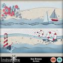 Sea_breeze_borders_1_small