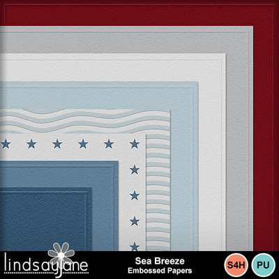 Sea_breeze_embossed_papers_1