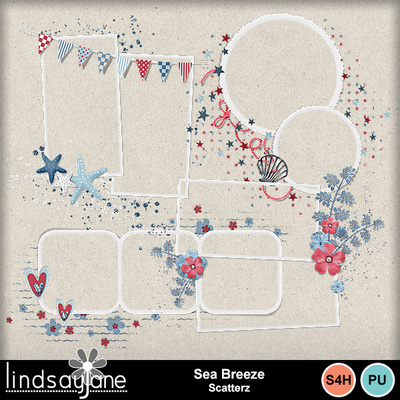 Sea_breeze_frames_1