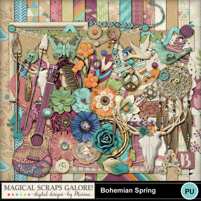 Bohemian-spring-1