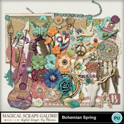 Bohemian-spring-2