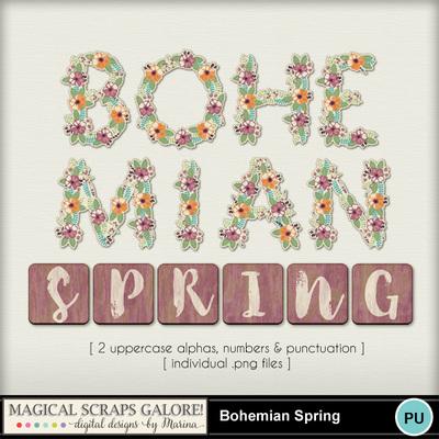 Bohemian-spring-4
