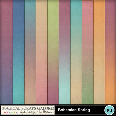 Bohemian-spring-6
