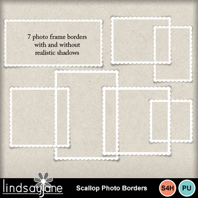 Scallop_photo_borders_1