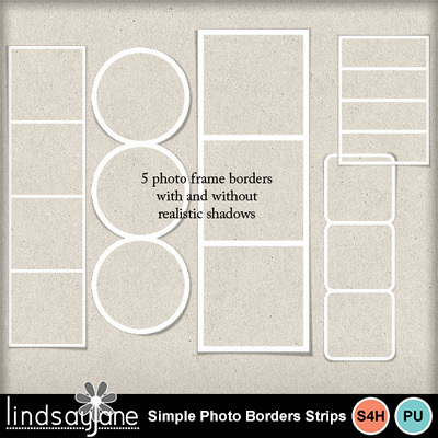 Simple_photo_border_strips_1