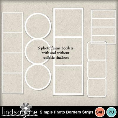 Simple_photo_border_strips_1