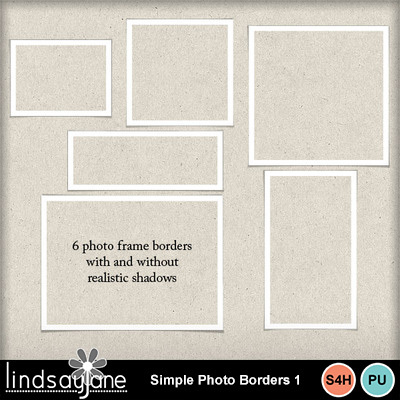 Simple_photo_borders_1