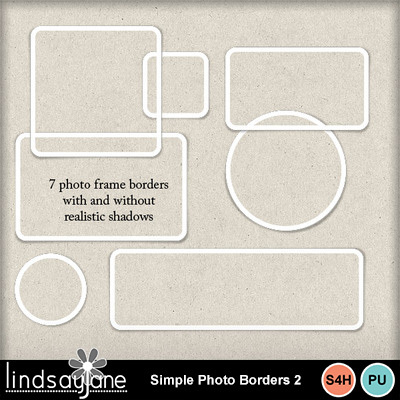 Simple_photo_borders_2_1