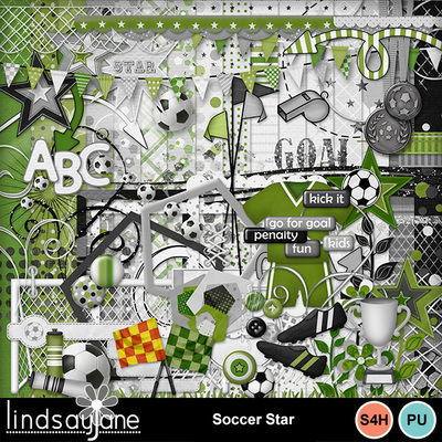 Soccerstar_3600