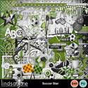 Soccerstar_3600_small