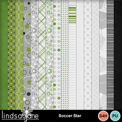 Soccerstar_pprs_600s