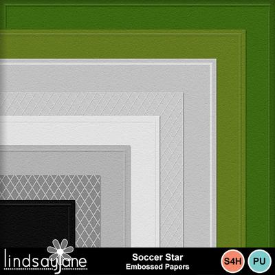 Soccerstar_embppr_600s