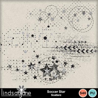 Soccerstarscatterz_600s
