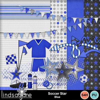 Soccerstarblue_3600