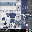 Soccerstardkblue_3600_small