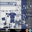 Soccerstardkblue_3600_small