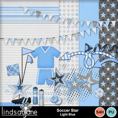Soccerstarlgtblue_3600