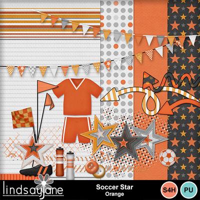 Soccerstarorange_3600