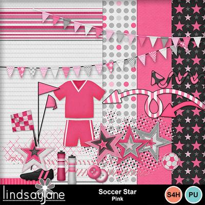 Soccerstarpink_3600