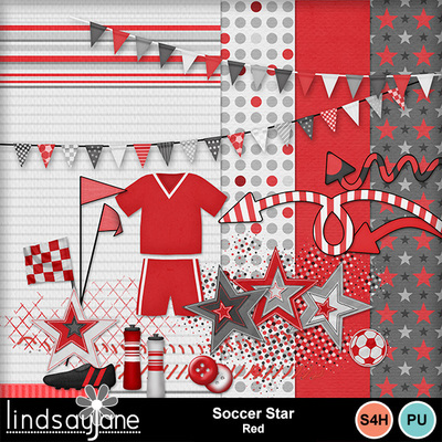 Soccerstarred_3600