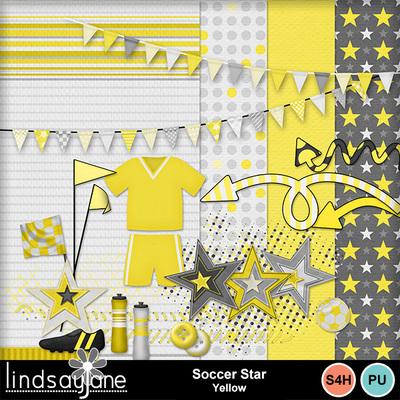 Soccerstaryellow_3600