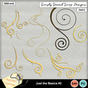 Swirls_small