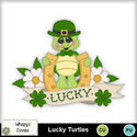Wdculuckyturtlescapv_small
