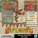 Autumn_essentials_word_art-01_small