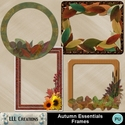 Autumn_essentials_frames-01_small