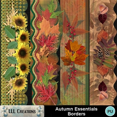 Autumn_essentials_borders-01