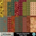 Autumn_essentials_paper_pack-01_small