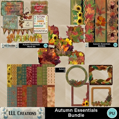 Autumn_essentials_bundle-01