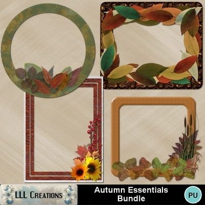 Autumn_essentials_bundle-03