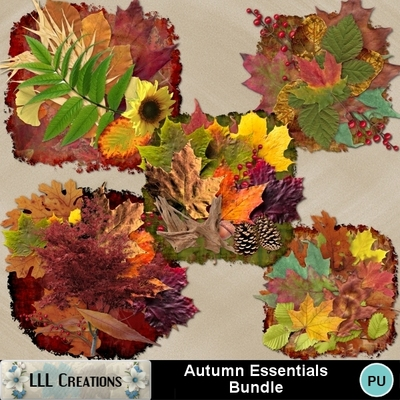 Autumn_essentials_bundle-04