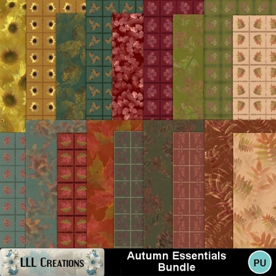 Autumn_essentials_bundle-06