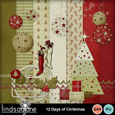 12daysofchristmas_01