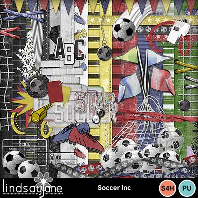 Soccerinc_1